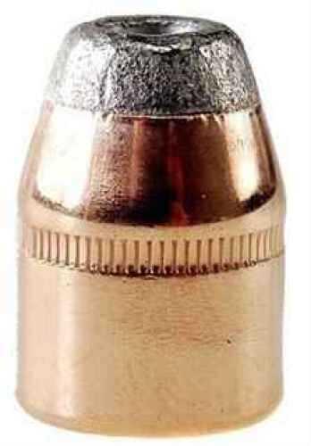 Nosler 44 Caliber 200 Gr JHP Handgun Per 250 Md: 44846 Bullets