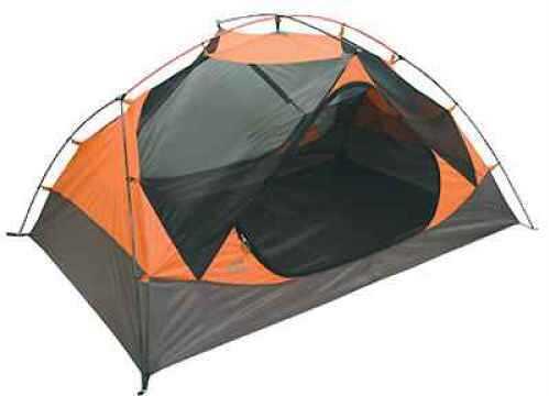Chaos Aluminum Poles - Sage/Rust 2 Md: 5252019 2 Person Tent