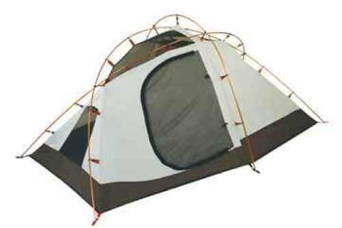 Extreme Aluminum Poles, Sage/Rust 3 Md: 5332618 Tent