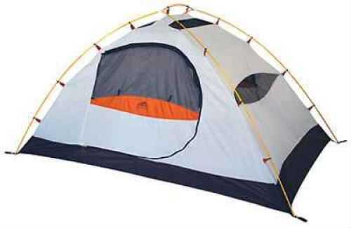 Vertex Aluminum Poles - Sage/Rust 4 Md: 5423619 Tent