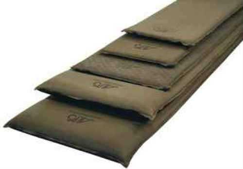 Comfort Series Air Pad X-Long, Moss Md: 7350003
