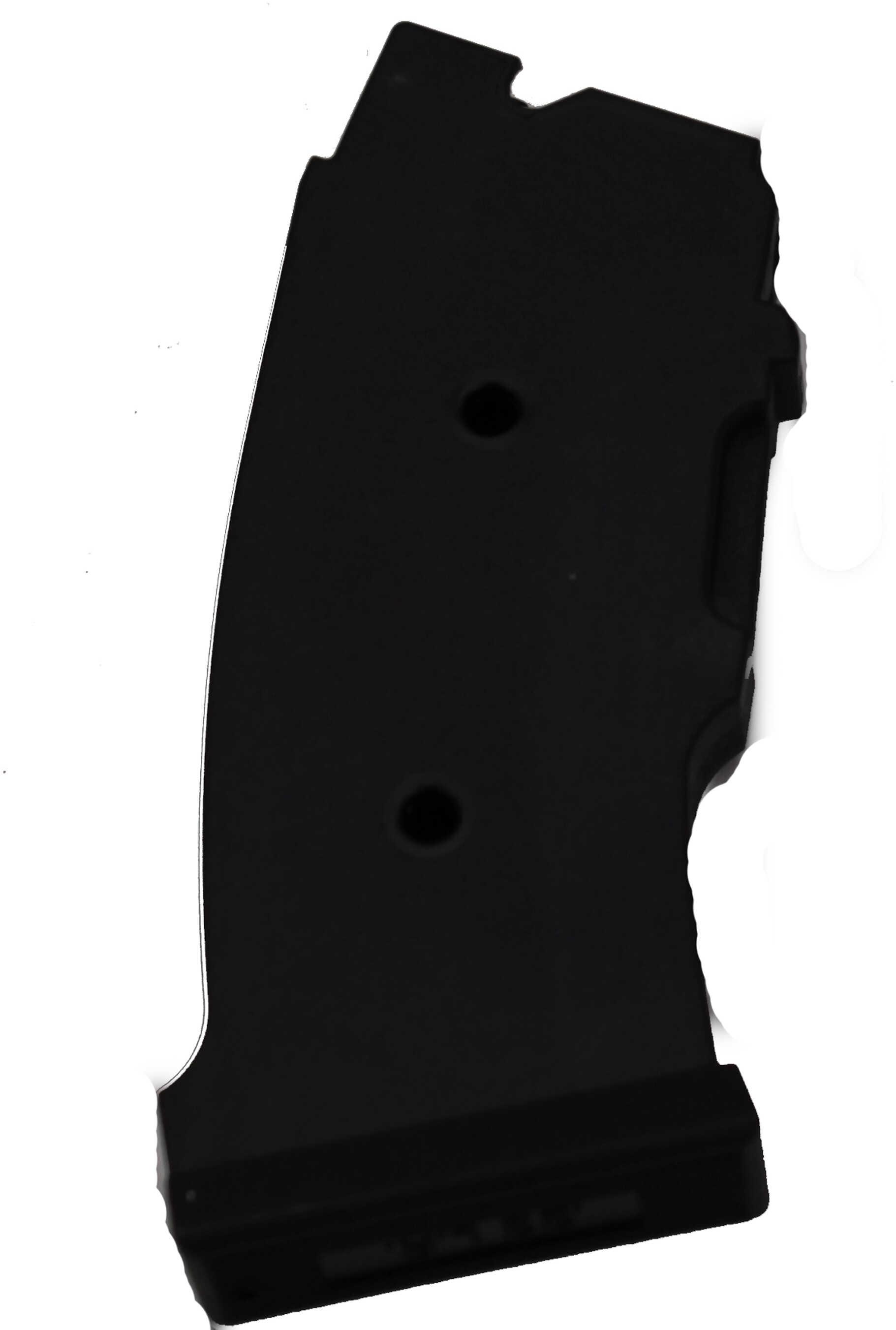 CZ Magazine 512 .22LR 10-ROUNDS Black Polymer