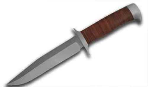 CAS Hanwei KH2512 Eland Knife Md: KH2512