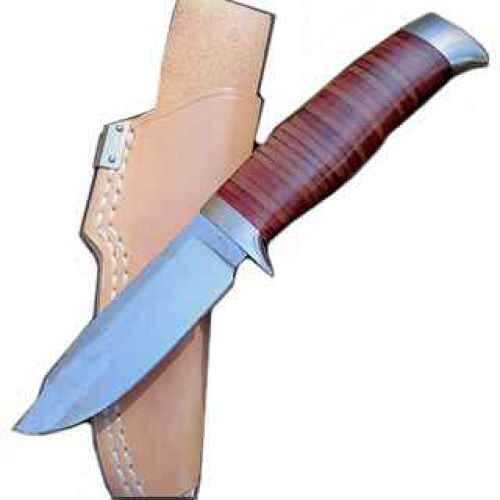CAS Hanwei Springbok Fixed Blade Knive Md: KH2517