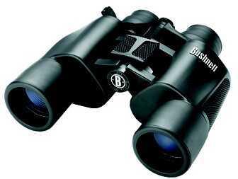 Bushnell Powerview 7-21X40mm Porro Prism, Zoom Black Md: 132140