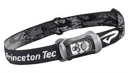 Princeton Tec Remix Hybrid, Black W/White LEDs Md: HYB-Bk