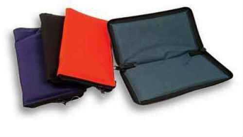 Range Bag Insert Red Md: Cv2904R
