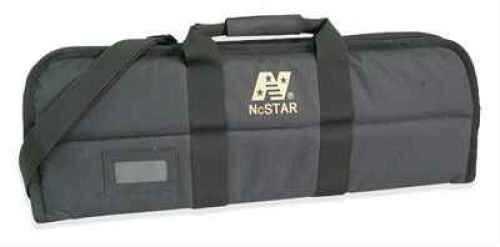 Model: Rifle Case Finish/Color: Black Frame Material: Nylon Size: 34