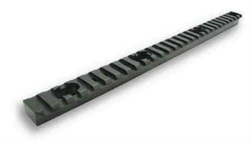 Handguard Rail Ar15, Rifle Length Md: Mar
