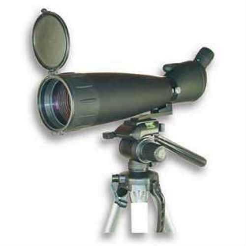 NcStar Spotting Scope 30-90X90 Green Lens Md: Nb309090G