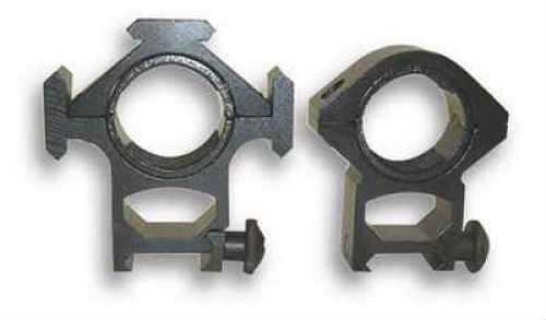 "30mm Tri-Ring Mount 1"" Rb11 Md: Rmb11"
