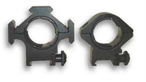 "30mm Tri-Ring Mount 1"" (Rb18) Md: Rmb18"