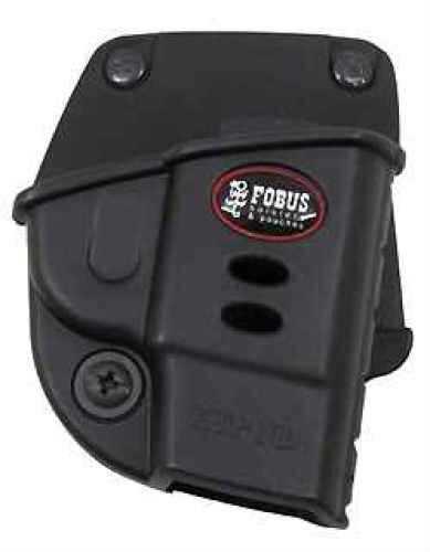Fobus Ruger® LCP KEL TEC Belt Holster