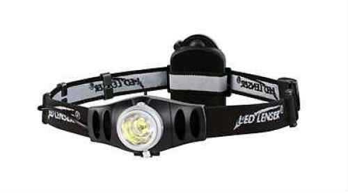 H7 Focusing Headlamp VLT Md: TT7497CP