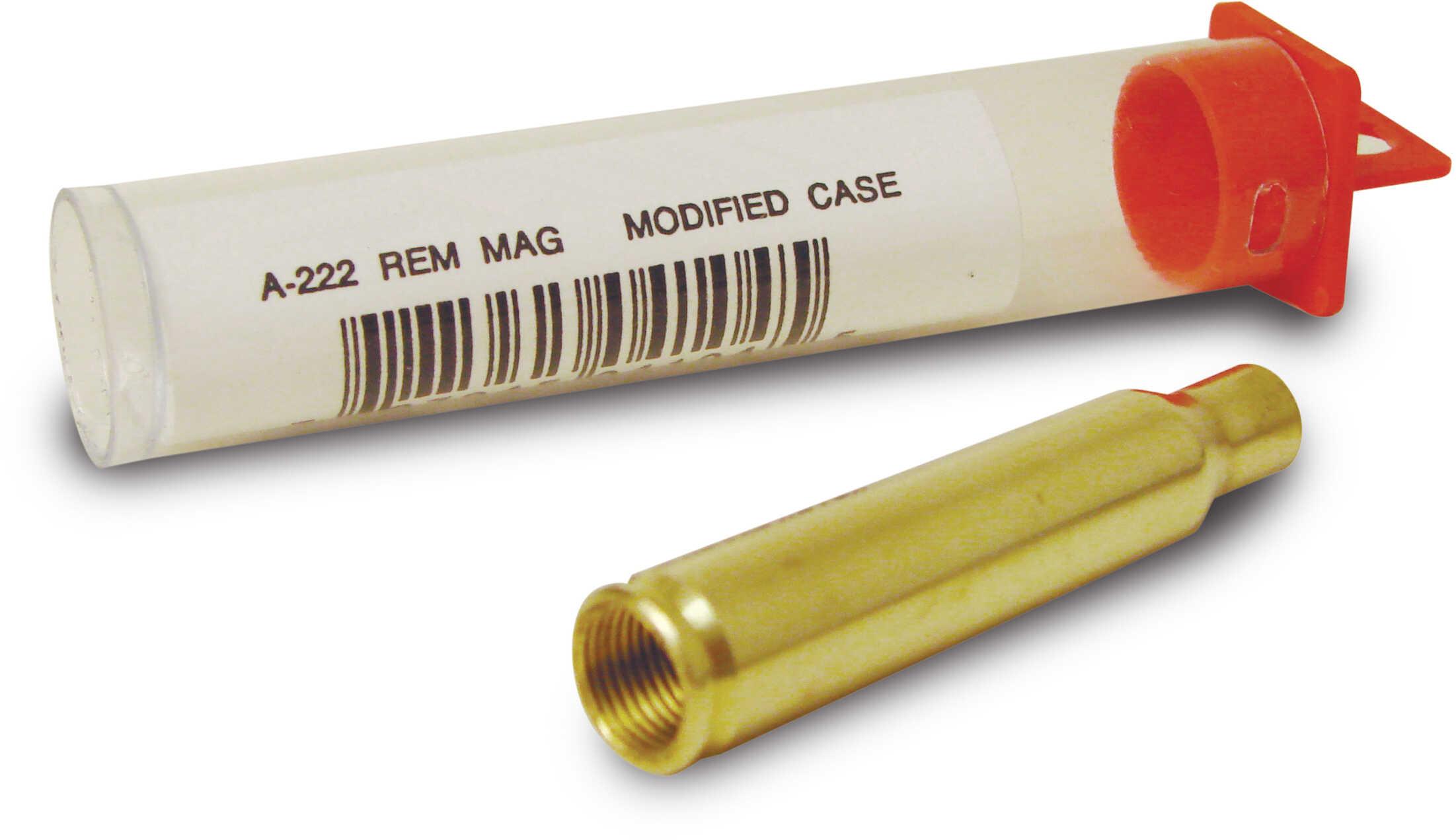 Hornady Lock-N-Load B-270 WSM Modified Case