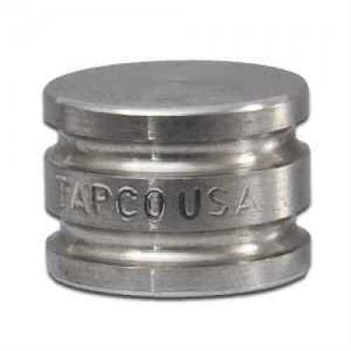 TapCo Saiga Shotgun Gas Piston Md: Sag0703