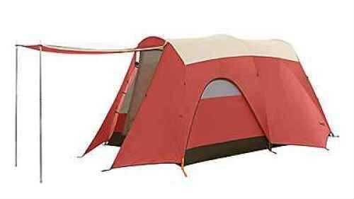 Eureka! Mansard 8 Md: 2629210 7+ Person Tent