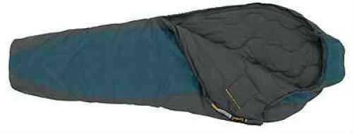 Eureka! Silver City 30° Sleeping Bag Regular Md: 2641250