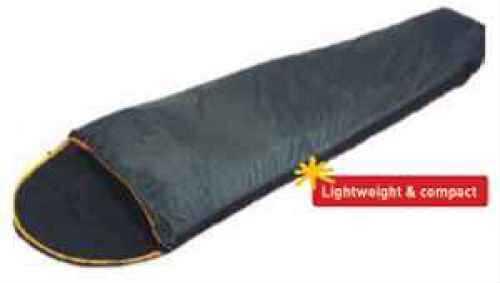 Everest Sleeping Bag Micro, +32F Md: 71201
