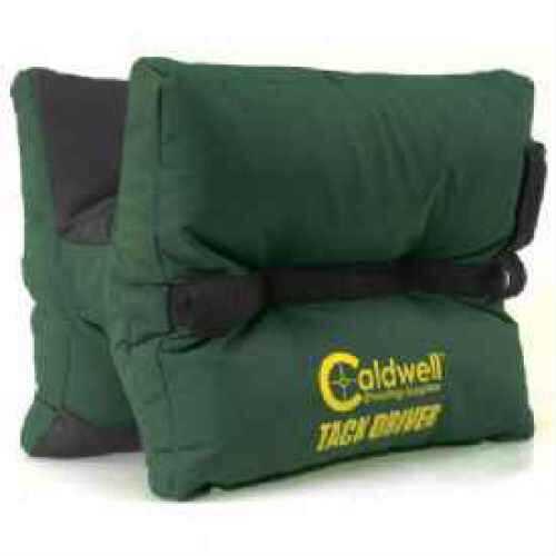 Caldwell Tack Driver Bag - Filled Md: 569-230