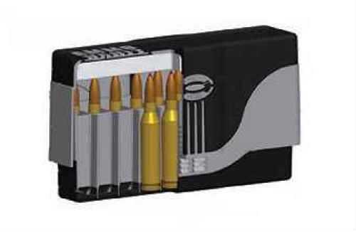 Frankford Arsenal Ammo Vault RLG-20 Md: 912-610
