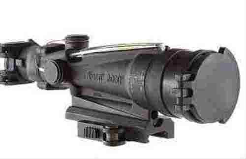 Trijicon ACOG 3.5X35,Dual Illuminated Green Horseshoe/Dot Reticle Md: Ta11MGO-M249