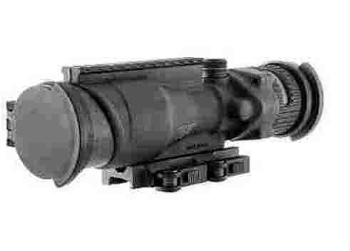 Trijicon ACOG 6X48/ 500 Ballistic Reticle Md: Ta648MGO-M2