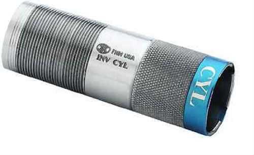 SLP Invector Extended Choke Tube Cylinder Md: 3088929711 Choke-Tube