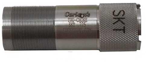 Carlson's TruChoke 12 Gauge Sporting Clay, Skeet Md: 07051