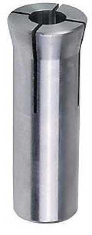 RCBS Bullet Puller Collet .416 Barret Md: 9447