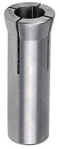 RCBS Bullet Puller Collet .50 BMG Md: 9448