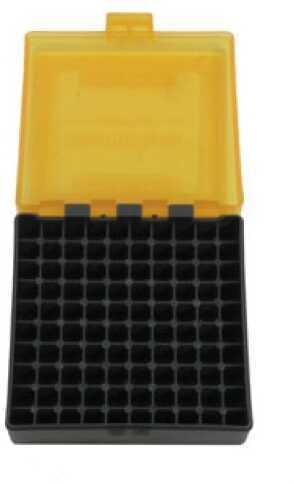 SmartReloaderAmmo Box #10 100 Round .22 LR, .25 ACP Md: VBSR619