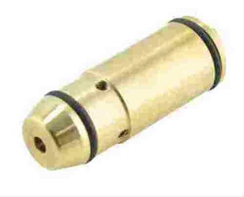 Laserlyte Laser Trainer 40 S&W, Cartridge Md: Lt-40