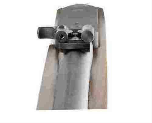 Laserlyte 10/22® Rear Sight Laser