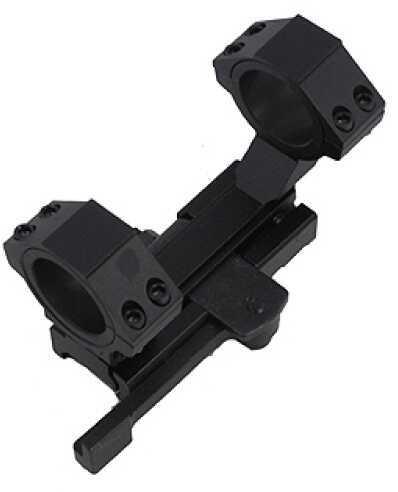 Ar15 Qr Weaver Mount Cantilever Rr 30mm Md: Marcq