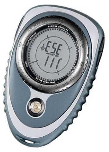 Brunton Digital Barometer/Altimeter With Compass Md: F-NOMADV2Pro