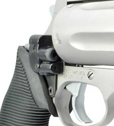 Laserlyte Side Mount Laser Sight: Laserlyte Side Mount Laser S&W J-Frame/Taurus Revolver Md