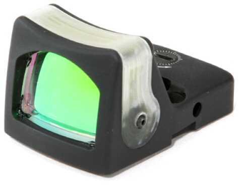 Trijicon RmR Sight Green Dot Md: Rm05G
