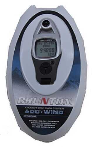 Brunton Atmospheric Data Center Md: F-Adc-Wind