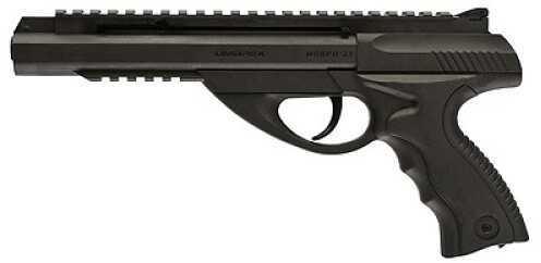 Umarex USA Morph 3X 177 Caliber BB