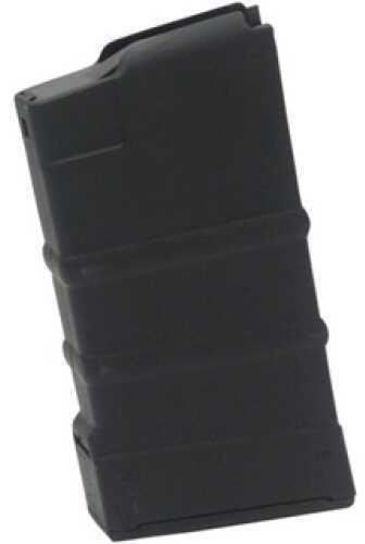Zytel M-14/M1A 7.62X51 Black 20 Round Md: M-14/M1A