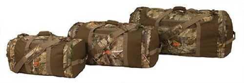 "Outdoor Z High Caliber AP Camo Bag 24"" Md: 9700100"