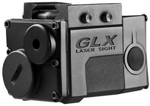Micro GLx- Green Laser Md: Au11662
