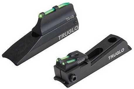 Truglo TFO Brite-Site Series Muzzle-Brite, Universal Md: TG131Ml