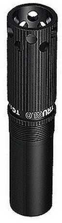 Truglo Strut Stopper Xtreme Choke Tube Remington 12 Gauge Md: TG150X