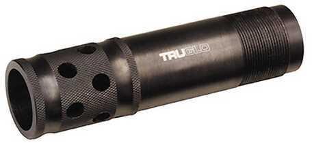 Truglo Gobble Stopper Choke Tube Beretta/Benelli Mobil 12 Gauge Md: TG175X