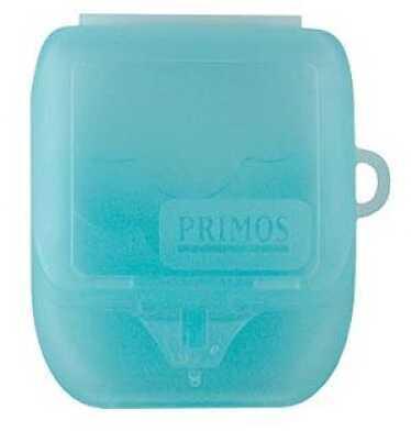 Primos Call Case See Thru Md: 619