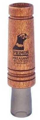 Primos Pheasant Md: 342