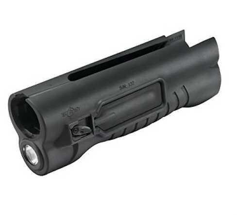 Insight Integrated Forend Light Remington 870 12 Gauge Md: IFL-Rem-120