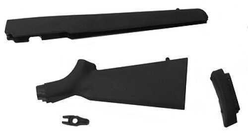 Ramline Enfield#4 MKI, 2-Piece, Black Md: 21014